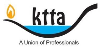 Kamloops Thompson Teachers' Association